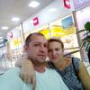 Макс, 37, г.Краснодар
