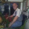 gennadii, 57, г.Экибастуз