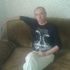 александр, 42, г.Солигорск