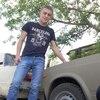 Денис, 20, г.Майкоп