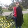 Артем, 18, г.Владикавказ