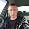 Евгений, 30, г.Магнитогорск