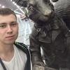 Антон, 23, г.Подольск