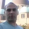 Дмитрий Ефименко, 34, г.Минск