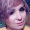 лена, 32, г.Киев