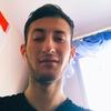 Улугбек, 24, г.Мурманск