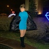 Иришка, 30, г.Санкт-Петербург