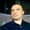 Сергей, 30, г.Кричев