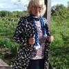 марина, 63, г.Александров