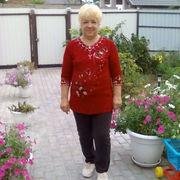 Елена 60 Ярцево