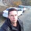 Андрей, 39, г.Адлер