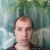 Aleksandr, 25, Shebekino
