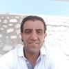 Tuncay Karaca, 38, г.Стамбул