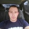Кирилл Макаров, 25, г.Тисуль