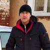 igor, 30, Ilansky