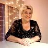 Natalya, 63, Zelenogorsk