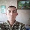 Юрий, 31, г.Астрахань
