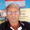 Сергей Гарабекян, 44, г.Ростов-на-Дону