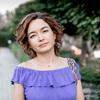 Екатерина, 35, г.Ростов-на-Дону