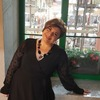 Наталья, 41, г.Курск