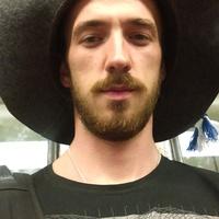 Евгений, 28 лет, Стрелец, Москва