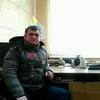 Александр, 43, г.Новоалтайск