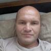 Vasiliy, 41, Tokmak
