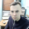 Vyacheslav, 41, Ozyory