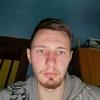 Sipos Márk, 23, г.Будапешт