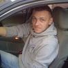 Виталик, 30, г.Черновцы