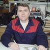 Дима, 42, г.Новокуйбышевск