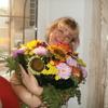 Татьяна, 53, г.Одесса