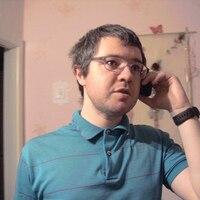 Денис, 40 лет, Стрелец, Краснодар