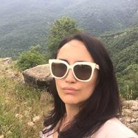 Талите, 22 года, Скорпион, Москва