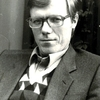peter, 66, г.Пенза