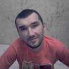 Stas, 36, г.Ильский