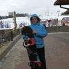 lora, 63, г.Гродно