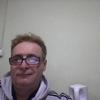 михалыч, 51, г.Арск