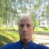 Эдуард, 64, г.Нижний Новгород