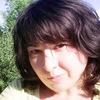 Ольга, 35, г.Магнитогорск