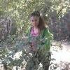Анастасия, 17, г.Северодонецк