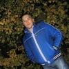 Иван, 33, г.Смоленск