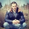 Владимир, 29, г.Алексеевка (Белгородская обл.)
