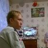Александр, 26, г.Ибреси