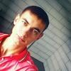 Игорь, 21, г.Кременчуг