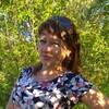 Люба, 42, Мирноград