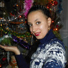 Лилия, 25, г.Цюрупинск