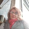 Ангелина, 47, г.Брайтон