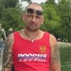 Евгений, 38, г.Филлинген-Швеннинген