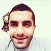 Gurgen, 20, г.Ереван